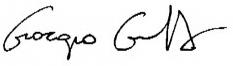 firma Giuffra